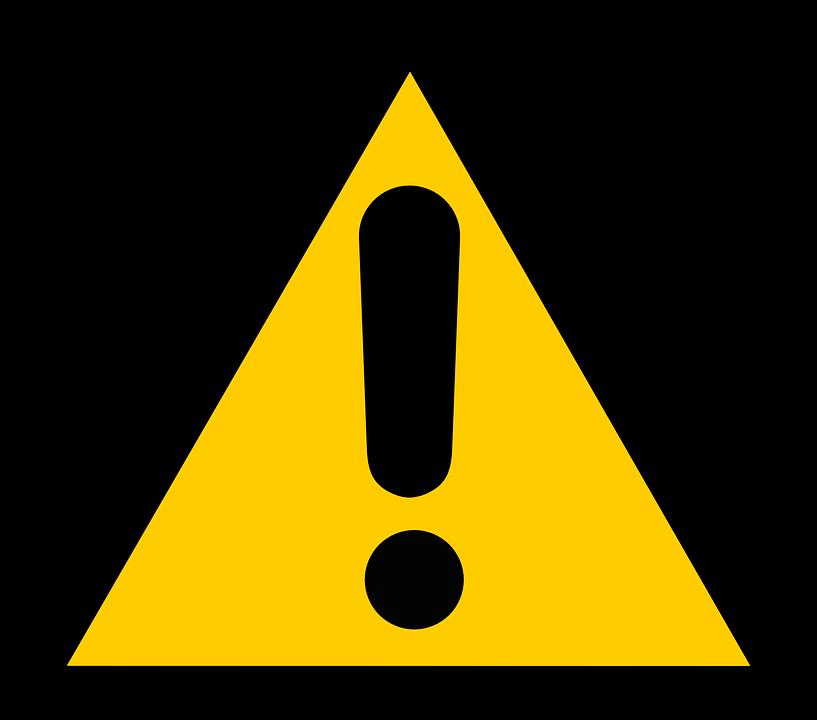 En raison des chaleurs annoncées, les 4 déchèteries de l'Agglo poursuivent les horaires aménagés du lundi 10 au vendredi 14 août inclus : de 7h à 14h non-stop ! Fermeture le samedi 15 août !Plus d'infoAgglo j'écoute : 03 23 06 30 06 agglo-saintquentinois.fr/actualites-109…