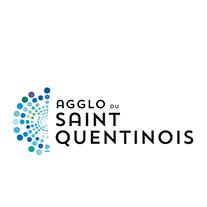 https://www.agglo-saintquentinois.fr/fileadmin/Accueil/Sans_titre-1_01.jpg