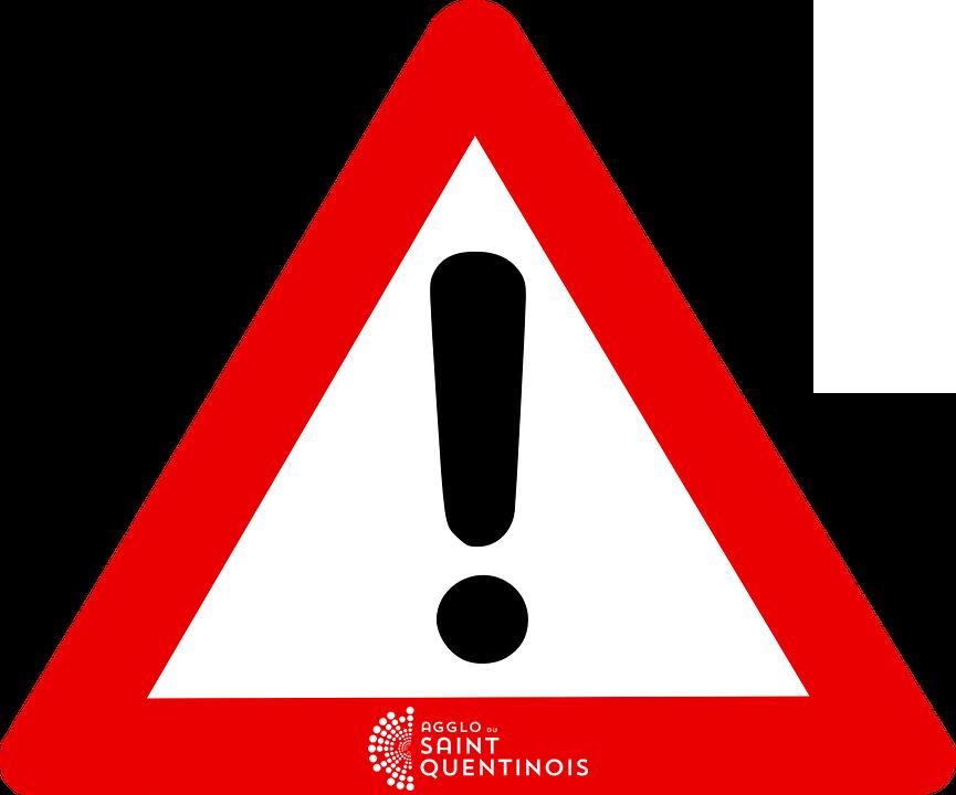 ⚠️💡Coupure d'électricité à #Homblières La situation devrait être rétablie vers 16h30 👇agglo-saintquentinois.fr/actualites-109…