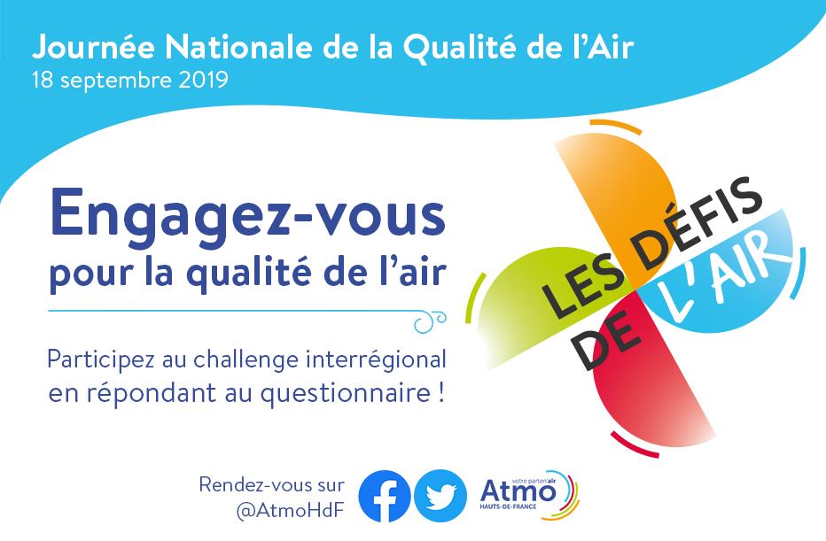 ♻️On participe aux défis de l'air par @AtmoHdF !Vous avez jusque demain pour répondre au questionnaire et s'engager pour la qualité de l'air !agglo-saintquentinois.fr/actualites-109…
